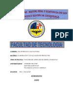 ESTUDIO DE MERCADO DE DIESEL OIL EN BOLIVIA.docx