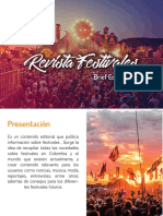 brief revista Gabriela Mesías.pdf