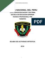 SILABUS ARTE PNP 2DO GRUPO.docx