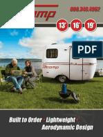 Scamp2014 Catalog