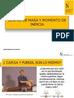 13-Centro-de-Masa-y-Momento-de-Inercia-converted.pptx