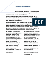 2 Articulo Periodico
