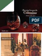 brief revista camila Eraso.pdf