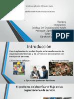 5.1 El empleo del modelo Toyota en las organizaciones 1.1.pptx