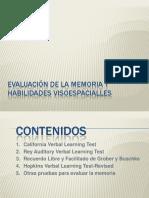 Evaluacion Memoria y Hab Visoespaciales.pdf