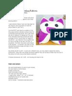 almohada con carita.pdf