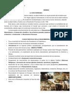 GUIA 1 OCTAVO.docx