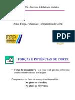 Aula 03 Força, Pressão, Potência e Temperatura SEM-0534 2017 (1).pdf