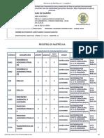 Publicación y Gestión de Información Académica __ Universidad de Nariño. Código_ 2131652015.pdf