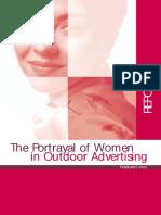 Women-in-advertising-outdoor.pdf