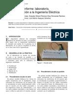 267310645-informe-laboratorio-introduccion (1).pdf