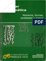 ENSEÑAR MATEMATICA PAG 1 A 15.pdf
