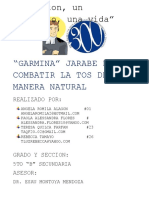 GARMINA-5to b.docx