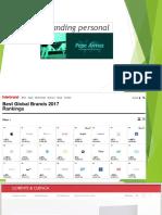 Branding personal - EXAMEN.pdf