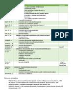 Contenido ED.pdf