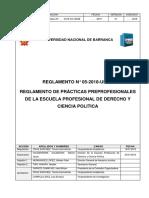 REGLAMENTO DE PPP DE DERECHO-corregido.docx