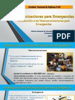 001_INTRODUCCION_TC.pdf