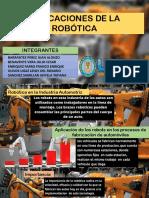 ROBÓTICA ASTRONOMIA Y AUTOMOTRIZ.pptx
