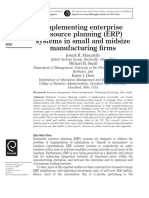 ERP Implementation in SMEs.pdf