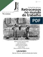 IHUOnlineEdicao535.pdf