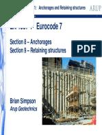 EN1997_5_Simpson_opt.pdf