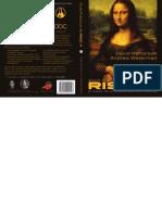 guia-practica-de-risc-v-1.0.5(1).pdf