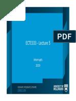 ECTE333_Lecture5_2019 (1)