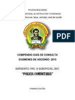 POLICIA COMUNITARIA.pdf