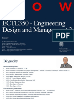 ECTE350 - Engineering Design and Management 3 - Session 1.pdf