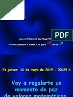 Perfeccion_matematica_y_el_amor_de_Dios.pps.ppt
