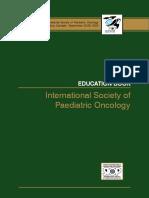 SIOP-2005-Education-Book.pdf