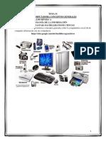 Tema 1 Tecnologia XD y XE