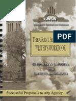 Grant7-8-9.pdf