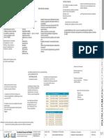 INFOGRAFIA POLITICAS PUBLICAS 1ER CORTE.pdf