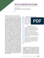 24_Sobrecrecimiento_bacteriano.pdf