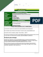 Actividad Evaluativa No  3 CHRISTIAN ALEXIS GOMEZ  RANGEL.docx