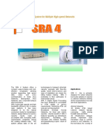 257117795-Nokia-Siemens-Network-SRA-4.pdf