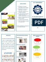 tripticoCONSECUENCIAS DEL MALTRATO INFANTIL.docx