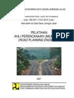 RPE_02PEMUTAKHIRAN_DATA_DASAR_JARINGAN_JALAN.pdf