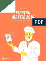 Redacao-Master-Ebook-Outubro.pdf