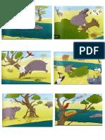 cuentos graficos-el hipopotamo.docx