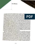 familia modelos y fisuras.pdf
