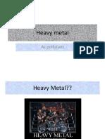 3. Heavy metals.pptx