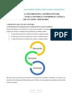 5_AUDITORIA _ seguridad de la informacion PUCE-SI.pdf