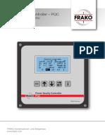 55-06006_PQC_operating_manual_11_16_9608.pdf