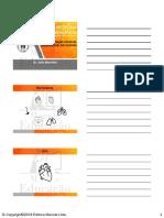 1. Avaliação Inicial Do Paciente Com Dor Torácica_Anotação