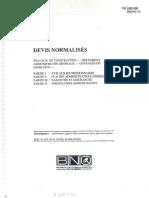 BNQ 2002.pdf