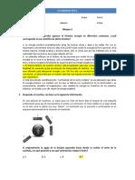FisicaB2sol.docx