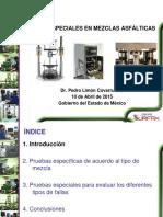 Pruebas especiales en carpetas asfálticas.pdf