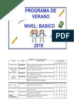 programa verano 2019.docx